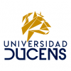 Picture of DUCENS VIRTUAL